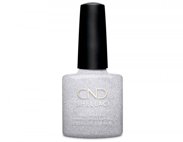 CND Shellac 7.3ml, After Hours