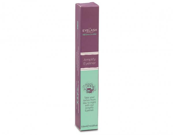 THE EYELASH EMPORIUM amplify eyeliner 0.8ml