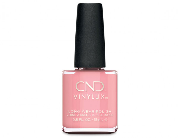 CND Vinylux 15ml, Forever Yours