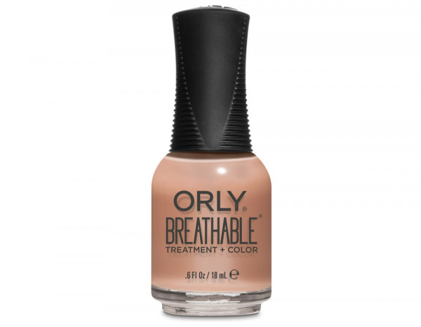 ORLY breathable 18ml, Inner Glow
