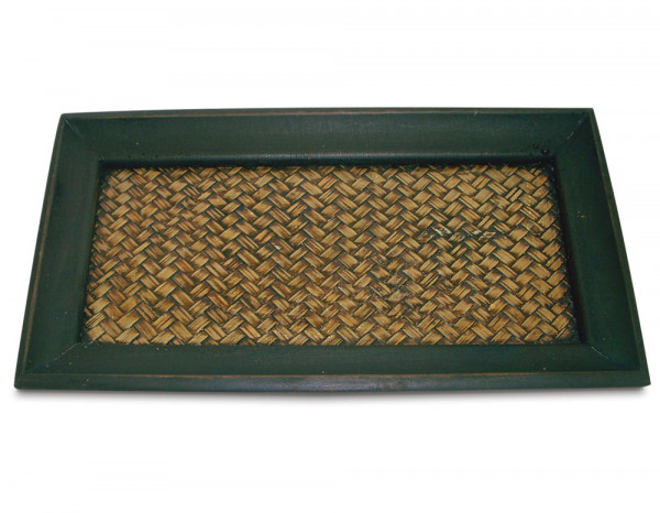 Ping Nakara tray, small