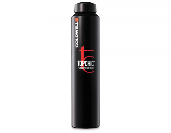 Topchic 250ml, 11G special gold blonde