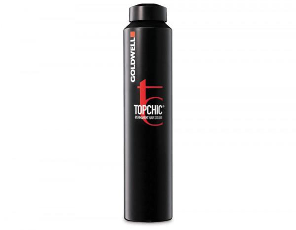 Topchic 250ml, 10N extra light blonde