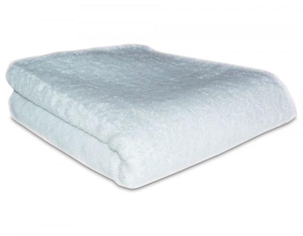 Hair Tools towels chlorine resistant white (12)