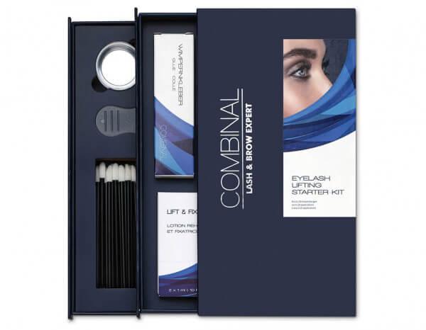COMBINAL lash lift starter kit