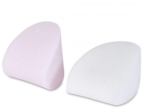 Beauty Essentials contour blending sponge (2)