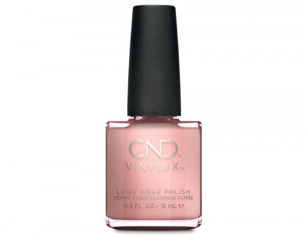 CND Vinylux 15ml, Strawberry Smoothie