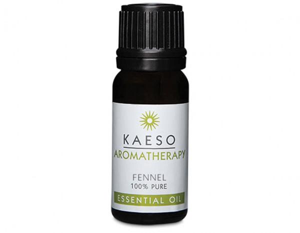 Kaeso fennel oil 10ml
