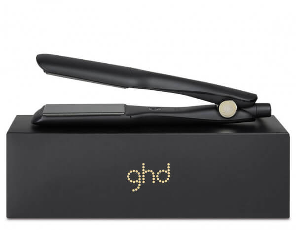 ghd professional use styler, max