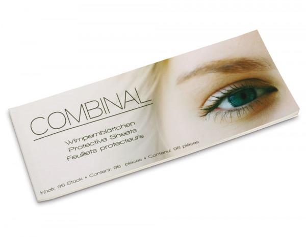 Combinal protective sheets (96)