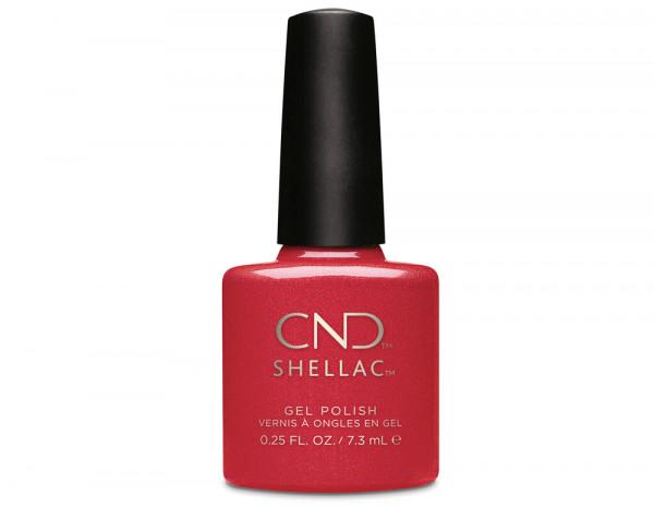 CND Shellac 7.3ml, Hollywood