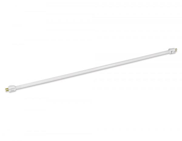 Daylight 11watt replacement tube
