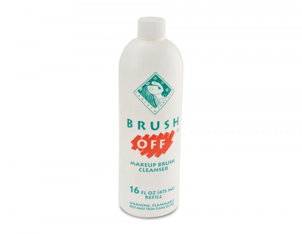 Brush off refill 473ml