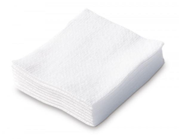 Intrinsics non-woven wipe (200)
