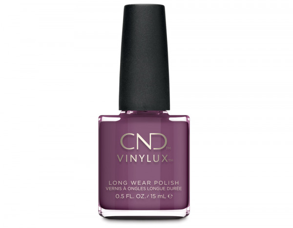CND Vinylux 15ml, Married to the Mauve
