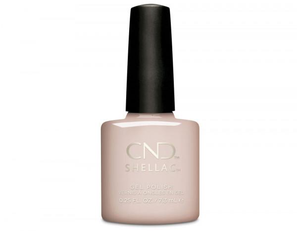 CND Shellac 7.3ml, Cashmere Wrap