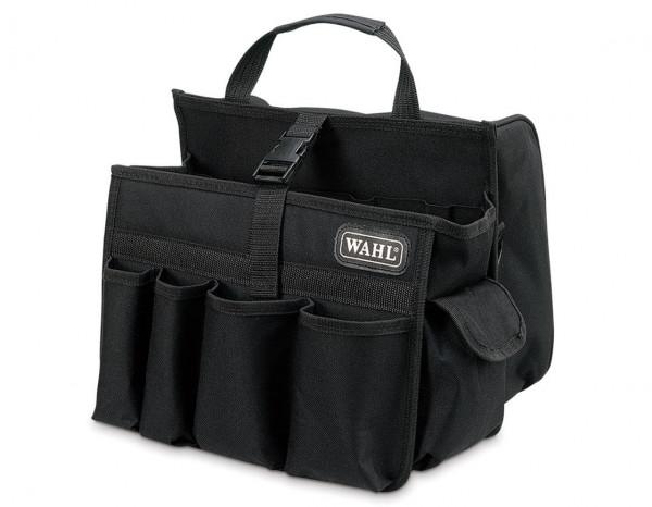 Wahl Carry Bag Black