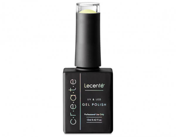 Lecenté Create 12ml, Squeeze the Day