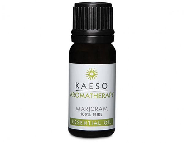 Kaeso marjoram oil 10ml