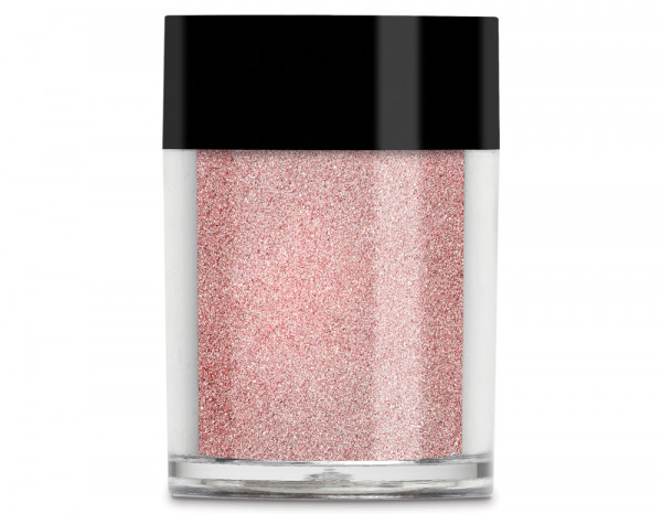 Lecente ombre powder 8g, Taupe