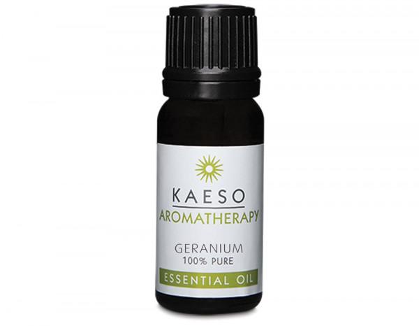 Kaeso geranium oil 10ml