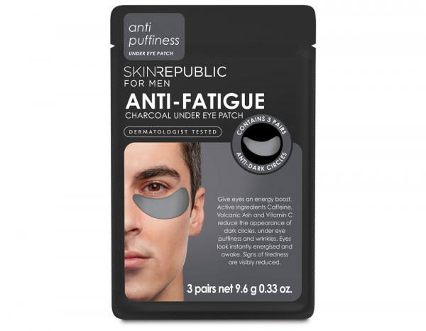Skin Republic anti-fatigue eye mask (3)