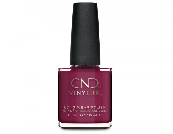 CND Vinylux 15ml, Tinted Love