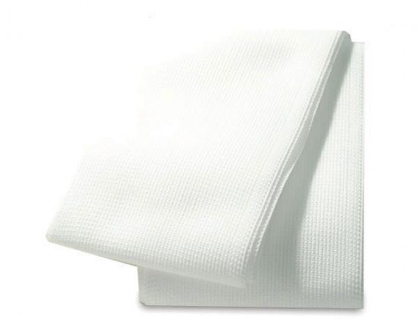 Quickslim thermal bandage (1)
