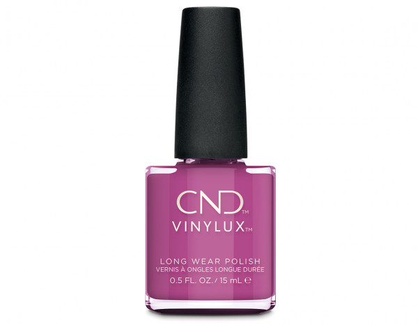 CND Vinylux 15ml, Psychedelic