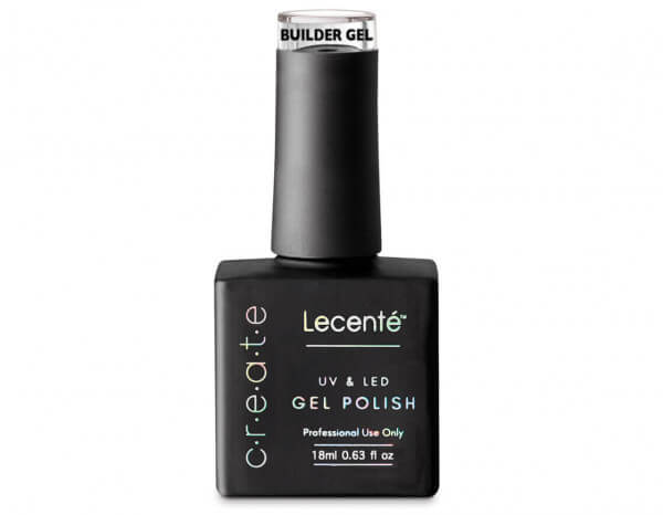 Lecenté Create 18ml, builder gel