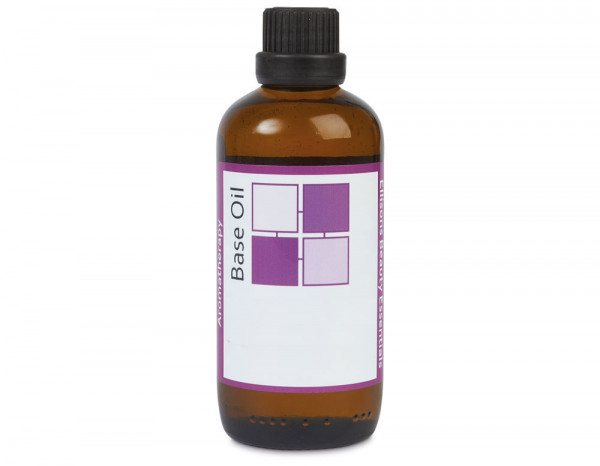 Base oil sweet almond 100ml