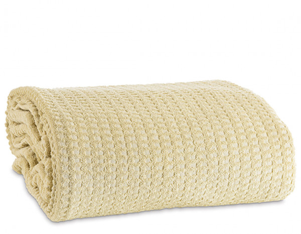 Serenity couch cover, beige