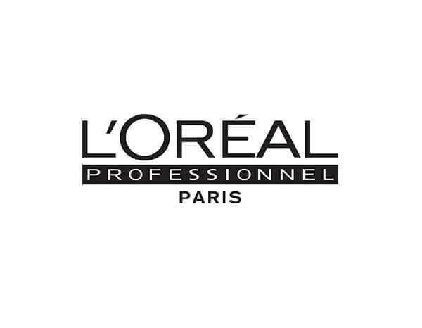 L-Oreal-Balayage-Instagram-live_BL2781