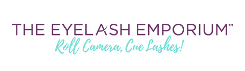 THE EYELASH EMPORIUM™