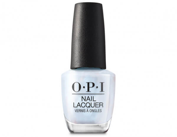 OPI lacquer 15ml, This Color Hits all the High Notes
