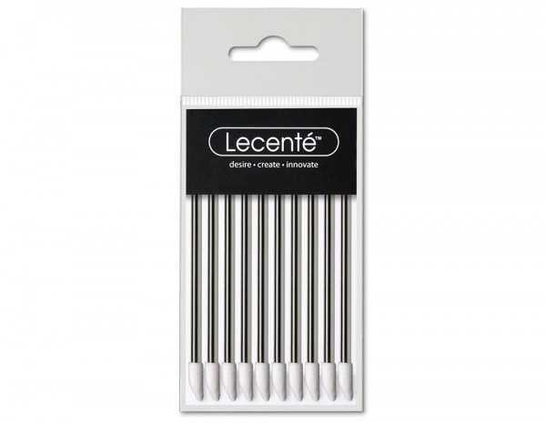 Lecenté precision applicators (10)