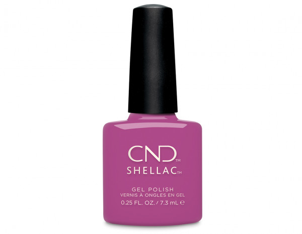 CND Shellac 7.3ml, Psychedelic