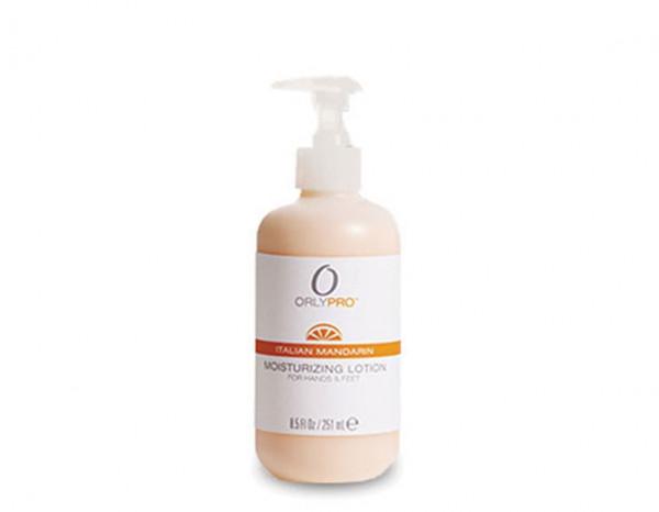 ORLY Pro moisturizing lotion 251ml