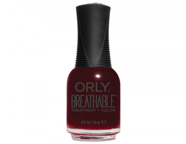ORLY breathable 18ml, Namaste Healthy