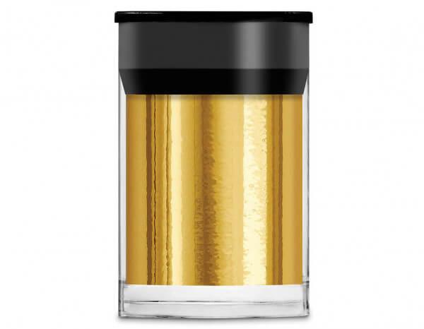 Lecente foil 1500mm, Gold Shimmer