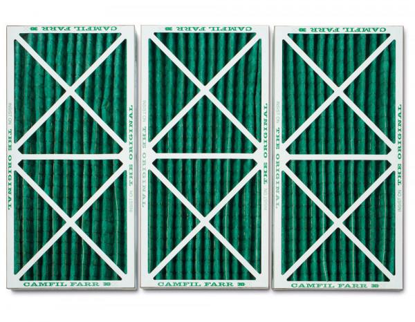St.Tropez Ultimate Air cartridge filter (3)