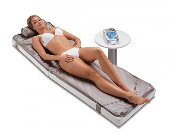 Body comfort