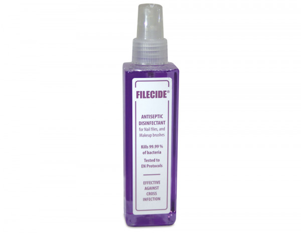 Filecide disinfectant spray 200ml