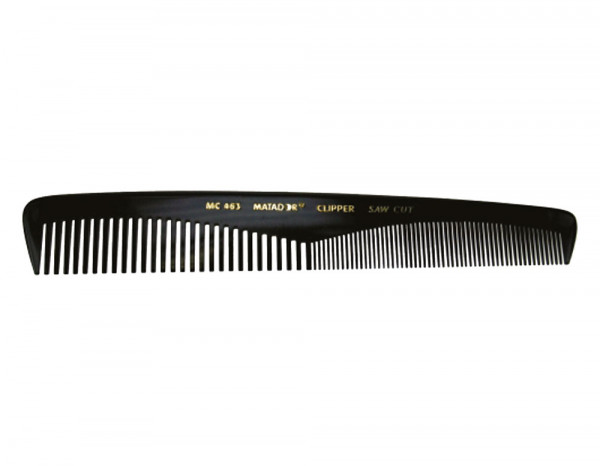 Matador MC463 cutting clipper comb