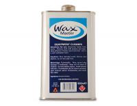 Wax Master equipment cleaner 500ml