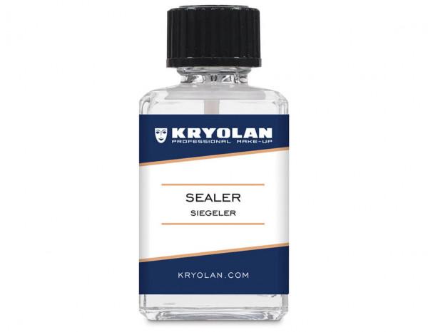 Kryolan sealer 30ml