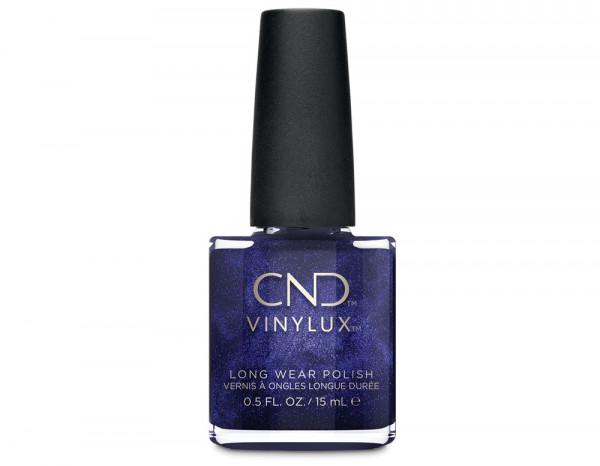 CND Vinylux 15ml, Purple Purple