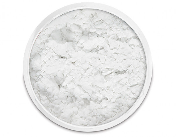 Dermacolor fixing powder P1, 10g