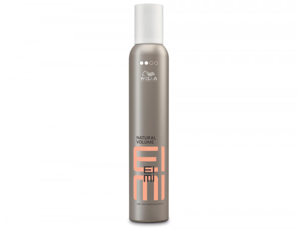 Eimi natural volume 500ml
