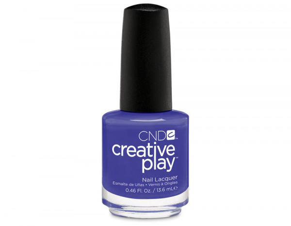CND Creative Play 13.6ml, Party Royalty